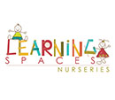 Learning Spaces Nurseries