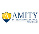 Amity International School