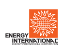 Energy International